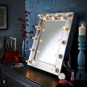 hollywood spiegel die sch nsten theaterspiegel im berblick. Black Bedroom Furniture Sets. Home Design Ideas